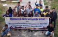 Pererat Persaudaraan, IPMSM-Pemuda Hijrah Gelar Kemah Bersama