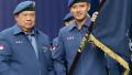 Bakal Gantikan SBY, AHY Kantongi 93 Persen Dukungan, Berpotensi Terpilih Aklamasi
