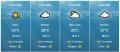 Perkiraan Cuaca Pekanbaru Hari ini  Berawan