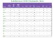Sebaran Kasus Covid-19 di Riau Hari Ini, Pekanbaru Rekor 129 Kasus, Dumai 27, Pelalawan 24