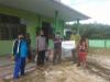 RAPP Salurkan Bantuan Infrastruktur untuk Peningkatan Pendidikan di Kuansing