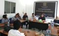 2019, Himperra Targetkan Bangun 11.000 Rumah Subsidi di Riau