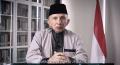 VIDEO: Pidato Politik Pertama  Amien Rais Saat Umumkan Berdirinya Partai Ummat