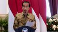 Presiden Jokowi Cuma Butuh 10 Hari untuk Dapat Restu DPR Lebur Kemenristek