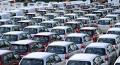 Bila Pemerintah Setujui Pajak Mobil Baru 0%, Ini Respon Pengusaha...