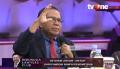 Rizal Ramli Pernah Tawarkan Skenario  Solusi Rp800 Triliun Tangani Covid-19, Tapi yang Terjadi, ''Come on We Are In The Crisis...''