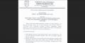 BURUAN! Pemko Pekanbaru Kembali Buka Penerimaan 162 Orang Tenaga Kontrak,  Besaran Gaji Tertingginya Rp7 Juta, Minat?