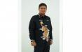 Ketika Pengrajin Batik Khas Kuansing Panen Pesanan, ''Kelimpungan Hingga Harus Tambah Karyawan''