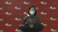 10 Tanda Ekonomi Indonesia Pulih dan Tumbuh 7,1 Persen pada Kuartal II, Ini Kata Menteri Sri Mulyani