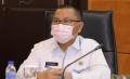 PEMBERITAHUAN! Tes SKD  Calon ASN Kota Pekanbaru Akan Dilaksanakan  Mulai 29 September di SKA CoEx